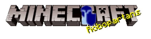 Регистрация за Minecraft сървър