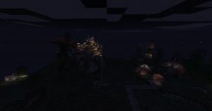 spawn_town2