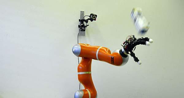 robotizirana-ruka