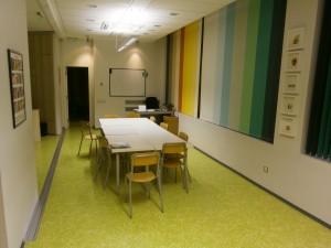 rbp-Plovdiv-room