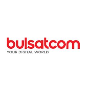 bulsatcom