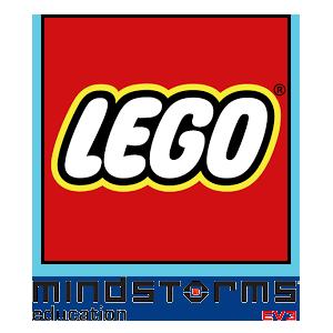 mindstorms_lego_ev3