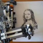 robot-hudojnik