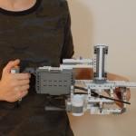 strelba-s-robot