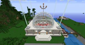 simo-parliament