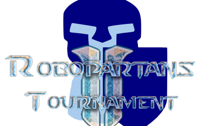 Робопартанци организират турнир по електронен спорт събирайки StarCraft общността във Варна