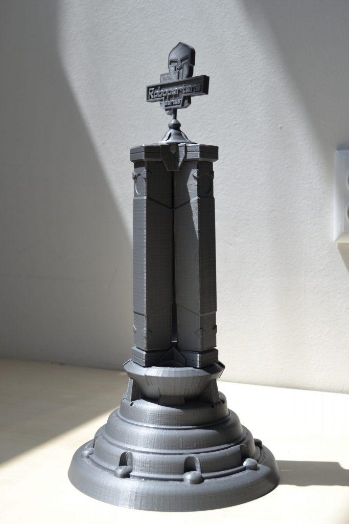 starcraft-2-trophy